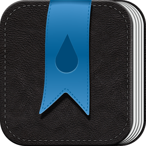 Diabetes Connect 醫療 App LOGO-硬是要APP