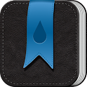 Diabetes Connect icon