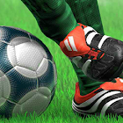 Süper Lig Futbol icon