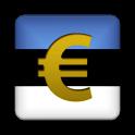 Eurokalkulaator icon