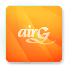 airG Chat - AT&T PROMO! icon