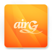 airG Chat - AT&T PROMO!