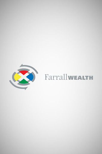 Farrall Wealth