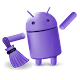 Ancleaner Pro, Android cleaner v3.24