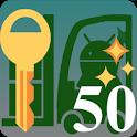 GoodsJob – 追加ライセンスアプリ50 logo