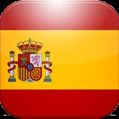 Spain Radio