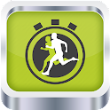 Pedometer - Steps Counter icon