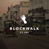 BlockWalk St.Joe