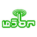 WIBR - WIfi BRuteforce hack icon
