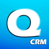 QBIS CRM Android
