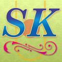 Swaminarayan Daily Sagar Katha icon