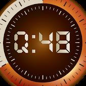 App Q48H