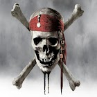 The Pirates 0 App icon