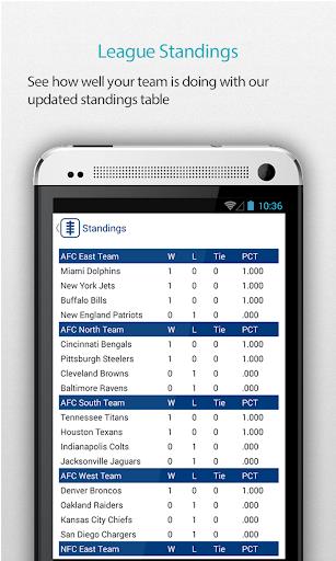 【免費運動App】Indianapolis Football Alarm-APP點子