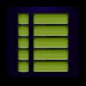 2gaibu List logo