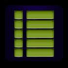 2gaibu List icon