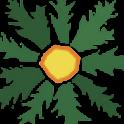 Esaera Zaharrak logo