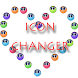 icon pack 248 for iconchanger