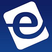 eLaw Malaysia