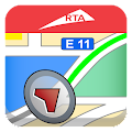 RTA Smart Drive download