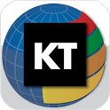 Kepner-Tregoe for Tablets icon