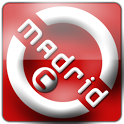 iCam Madrid Capital icon