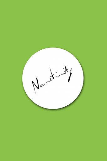 Nametivity