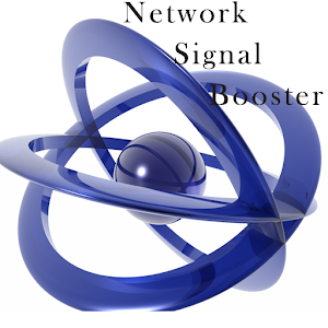 Network Signal Booster Free