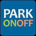 ParkOnOff icon