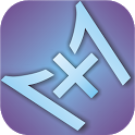 Onplon icon