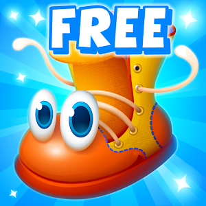 Boots: Games for Kids 3-5 Free for PC and MAC