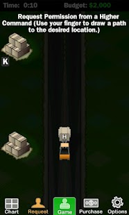 Ammo SCG- screenshot thumbnail