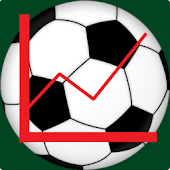 Football Stats Tracker Beta