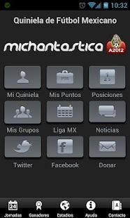 Michantastica- screenshot thumbnail