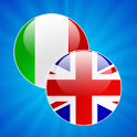 Video recensione di iEnglish per dispositivi Android by Giocoso