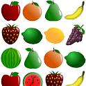 Tap A Fruit