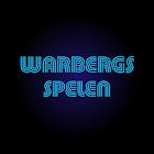 Warbergsspelen icon