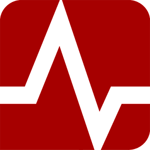 Download VitaPulse APK