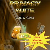 Hide SMS & logs Full free