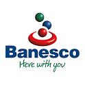 Banesco USA Mobile Banking icon