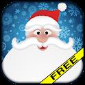 Call Santa - Free Phone Calls icon