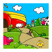Animal Farm Kids