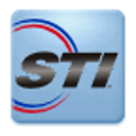 STIdelivers Mobile icon