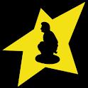 Caganer Linyola icon