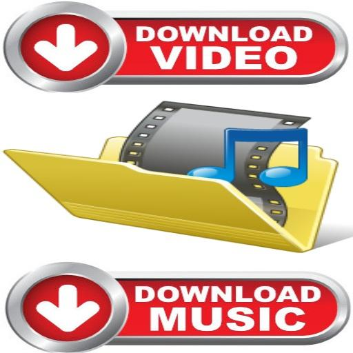 AdvancedVideo Download Manager