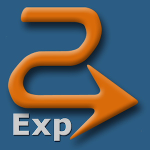 PathAway Express - Outdoor GPS APK Cracked Download
