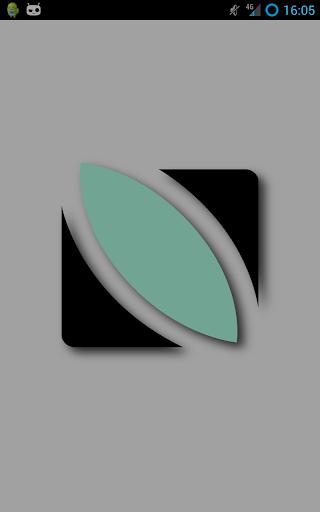 Sage Capital Mobile Banking