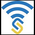S-a-f-e-Link icon
