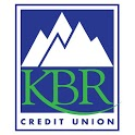 KBRCU Mobile Banking icon