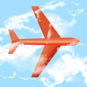 Airport Escape Game for PC and MAC